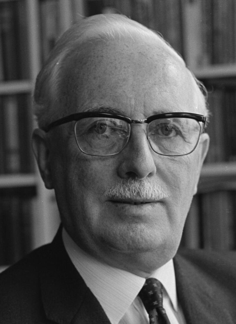 Aneirin Talfan Davies