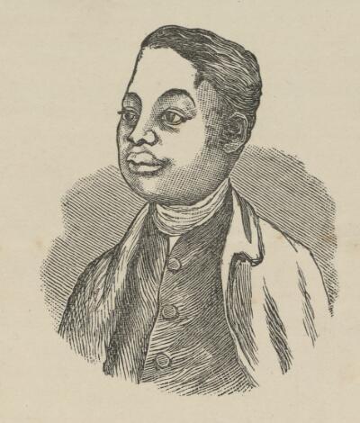 John Ystumllyn